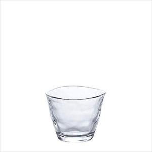 「取寄品」 「酒器・ジョッキ」 グラスコップ ゆらら P-6655 フリーカップS(3個セット) ア...