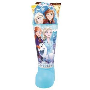 アナと雪の女王 2 ディズニー グッズ クリスマス お菓子 サンタブーツ in お菓子 詰め合わせ L サテン巾着袋のおまけ付き