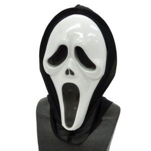 Scream Mask スクリームマスク|cinemacollection