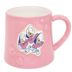 「マグカップ」 キャラクター グッズ ふしぎの国のアリス マグカップ ディズニー UNDER THE...