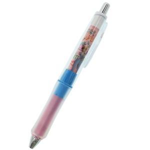 「メール便可」「ボールペン」 トイストーリー 4 ドクターグリップ 油性 0.7mm ボールペン ア...
