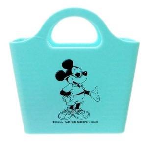 卓上収納 8101540 ディズニー 日本製 ミッキーマウス キャラクター グッズ|cinemacollection