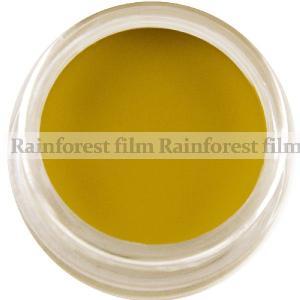 1/8oz. クリームメイクアップ コープスイエロー Cream Makeup, Corpse Yellow, (0.125oz/7g) CC044 | 黄土色,ライニングカラー,ドーラン,特殊メイク|cinemasecrets
