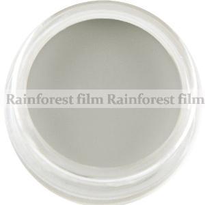 1/8oz. クリームメイクアップ フォレンジックブルーグレー Cream Makeup, Forensic Blue Grey, (0.125oz/7g) CC045 | ライニングカラー,ドーラン,特殊メイク|cinemasecrets