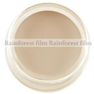 1/8oz. クリームメイクアップ デッドガイグレー Cream Makeup, Deadguy Grey, (0.125oz/7g) CC047 | ゾンビの肌色,ライニングカラー,ドーラン,特殊メイク|cinemasecrets