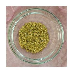 有機 エルダーフラワー オーガニック ハーブティー 50g 免疫力UP|cinnamonleaf