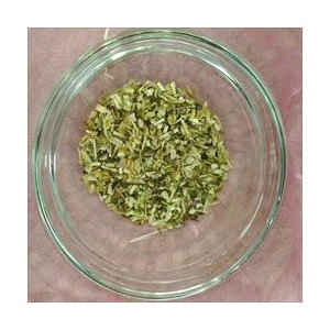 有機 エキナセア オーガニック ハーブティー 50g 免疫力UP  cinnamonleaf