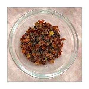 有機 ローズヒップ オーガニック ハーブティー 50g ビタミンC|cinnamonleaf