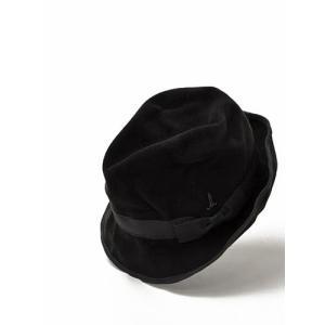 Muhlbauer【ミュールバウアー】中折れ帽子 チロリアンハット CM527-3 wool ANTHRACITE(グレー)|cinqessentiel