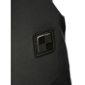 WOOLRICH【ウールリッチ】ダウンコート KEY STONE PARKA WWCPS2817 ポリエステル  BLACK ブラック cinqessentiel 06