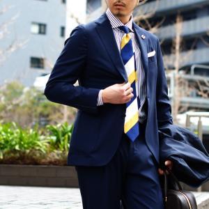 BARBA【バルバ】ドレスシャツ BRUNO I1U262U00842R コットン ストライプ ブラック×ホワイト|cinqueclassico|07