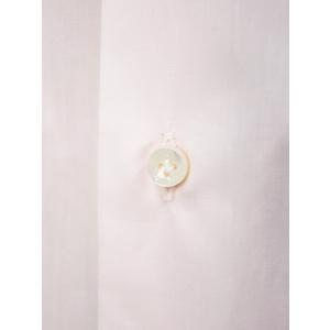 BARBA【バルバ】ドレスシャツ  BRUNO I1U262570705U フラシ コットン ピンク|cinqueclassico|04