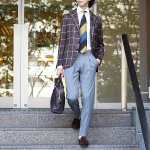 BARBA【バルバ】ドレスシャツ  BRUNO I1U262U07081U フラシ コットン オックスフォード ホワイト cinqueclassico 09