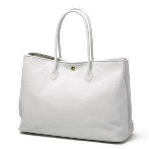 CISEI【チセイ/シセイ】トートバッグ Tote bag 941 LINDOS BIANCO シボ革 ホワイト|cinqueclassico