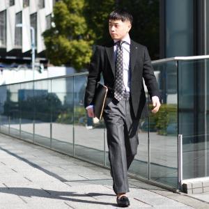 CISEI【チセイ/シセイ】934 MF NERO シボ革  ドキュメントケース ブラック|cinqueclassico|06