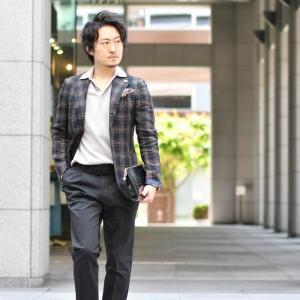 CISEI【チセイ/シセイ】934B MF NERO シボ革  クラッチバッグ ブラック cinqueclassico 07