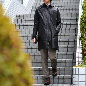 CISEI【チセイ/シセイ】934B MF T.MORO シボ革  クラッチバッグ ブラウン|cinqueclassico|07