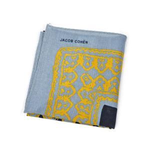 JACOB COHEN【ヤコブコーエン】デニム J622 08792W3-5103 003 Limited Edition リミテッドエディション コットン ストレッチ ブルー|cinqueclassico|10