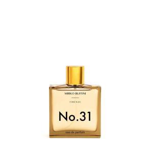 MIRKO BUFFINI【ミルコ ブッフィーニ】EAU DE PARFUM No.31 30ml(オードパルファム 香水 トレントゥーノ)|cinqueclassico
