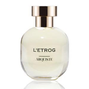 ARQUISTE【アーキスト】オーデパルファン オーデパルファム 香水 フレグランス 1101055 L'ETROG(レ エトログ) 100ml|cinqueunaltro