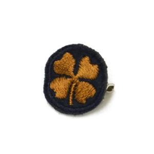 【送料無料】HERITAGE【ヘリテージ】リブクルーネックニットH 0226 G78  02267 wool cashmere NAVY GREY(ウール カシミア グレー ネイビー)|cinqueunaltro|06