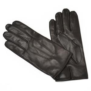 MEROLA【メローラ】手袋/グローブ ME529002 70 lamb leather DARK BROWN( ラムレザー ダークブラウン)|cinqueunaltro