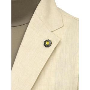 Giannetto【ジャンネット】シャツジャケット 8G844 05 リネン ヘリンボーン オフベージュ|cinqueunaltro|07