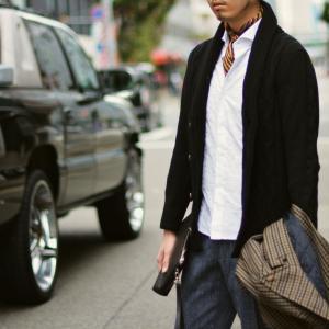 Giannetto【ジャンネット】カジュアルシャツ VINCI FIT AG15230V84 004 ジャガード ペイズリー ホワイト|cinqueunaltro|07
