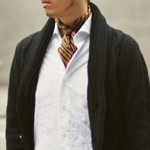 Giannetto【ジャンネット】カジュアルシャツ VINCI FIT AG15230V84 004 ジャガード ペイズリー ホワイト|cinqueunaltro|09