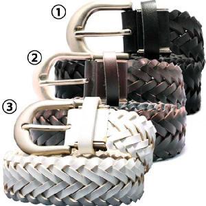 メッシュベルト 1,ブラック 2,ブラウン 3,ホワイト Mesh Belt 1,Black 2,Brown 3,White|cio