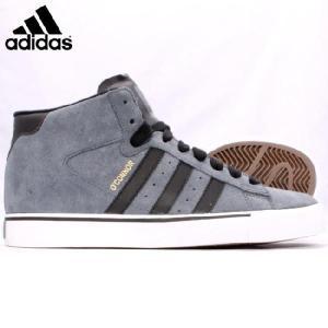 アディダス シューズ スケートボーディング キャンパス バルカミッド リード ブラック ホワイト adidas Shoes Skateboarding  Campus Vaulc Mid Lead Black|cio