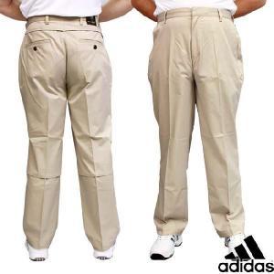 アディダス パンツ CLIMA クール パンツ カーキ adidas Pant CLIMA COOL PANT Khaki|cio