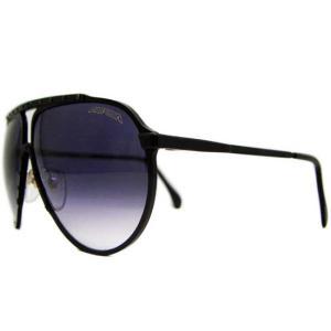 ALPINA AP2266231 SUNGLASSES BLACK/BLACK アルピナ AP2266231 サングラス ブラック/ブラック|cio
