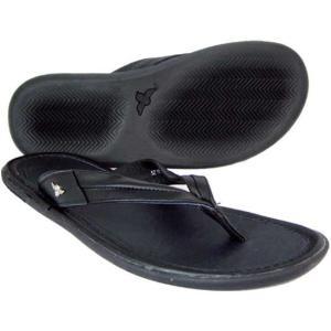 CR8 S3 Cosa Nostra Sandals Black クリエイティブレクリエーション コーザ ノストラ サンダル ブラック|cio