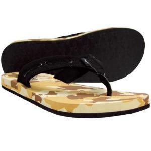 CR8 S1 Nautical Sandals Black Cork クリエイティブレクリエーション ノーティカル サンダル ブラック コーク|cio