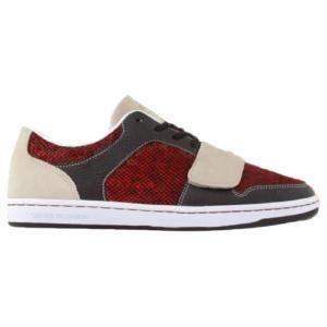 【SALE】クリエイティブ レクリエーション セサリオ ロー チョイス ウール/ブラック/カーキ CR8 CR4Lo49 CESARIO LO Choice Wool/Black/Khaki|cio