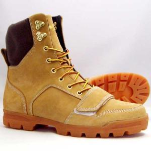 Creative Recreation Dio Select Boots Camel Nubuck クリエイティブレクリエーション ディオ セレクトブーツ キャメルヌバック|cio