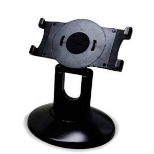 エフケイシステム タブレットPCスタンド ブラック FKsystem Tablet PC Stand Black|cio