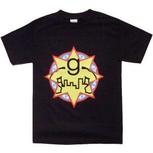 GOLIATH MASS APPEAL S/S TEE Black ゴライアス マス アピール S/S Tシャツ ブラック|cio