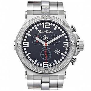 ジョーロデオ ファントム クロノグラフ ダイヤモンド ウォッチ JPTM12 JOERODEO Phantom CHRONOGRAPH Diamond Watch JPTM12 cio