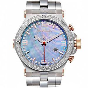 ジョーロデオ ファントム クロノグラフ ダイヤモンド ウォッチ JPTM14 JOERODEO Phantom CHRONOGRAPH Diamond Watch JPTM14 cio