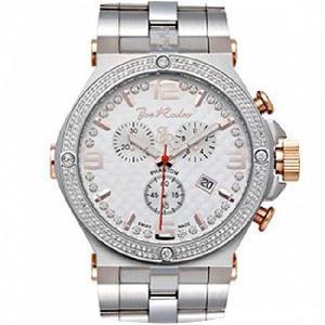 ジョーロデオ ファントム クロノグラフ ダイヤモンド ウォッチ JPTM16 JOERODEO Phantom CHRONOGRAPH Diamond Watch JPTM16 cio