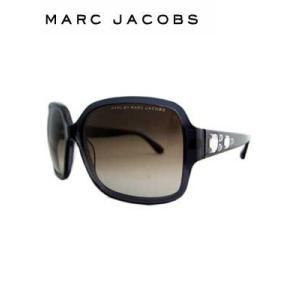 【SALE】Marc by Marc Jacobs Sunglasses MMJ 085S Brown マークバイマークジェイコブス サングラス MMJ 058S ブラウン|cio