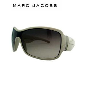 【SALE】Marc by Marc Jacobs Sunglasses MMJ020S Gray マークバイマークジェイコブス サングラス MMJ020S グレー|cio