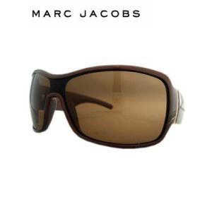 【SALE】Marc by Marc Jacobs Sunglasses MMJ020S Chocolate マークバイマークジェイコブス サングラス MMJ020S チョコレート|cio