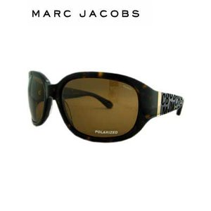 【SALE】Marc by Marc Jacobs Sunglasses Tortoise マークバイマークジェイコブス サングラス MMJ009PS トータス|cio
