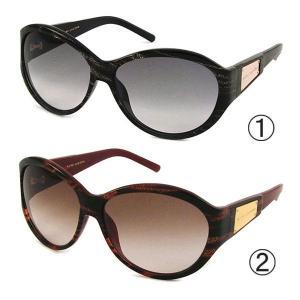 【SALE】MARC JACOBS Sunglasses MJ120 Black/Burgundy マークジェイコブス サングラス MJ120 ブラック/バーガンディー|cio