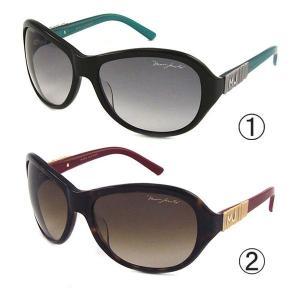 【SALE】MARC JACOBS Sunglasses MJ192 Black/Tortoise マークバイマークジェイコブス サングラス MJ192 ブラック/トータス|cio