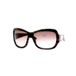 【SALE】MARC JACOBS Sunglasses MJ119S-0C0Z Havana Black マークジェイコブス サングラス MJ119S-0C0Z ハバナブラック|cio