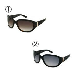 【SALE】Marc by Marc Jacobs Sunglasses MMJ009S Tortoise/Black マークバイマークジェイコブス サングラス MMJ009S ブラウン/ブラック|cio